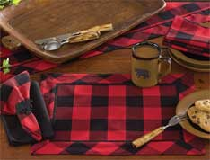 buffalo_check_placemat_2