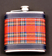 6hipflask