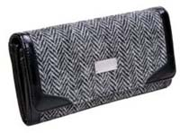 pursegreyherringbone