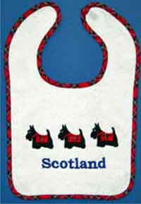 scottie-bib