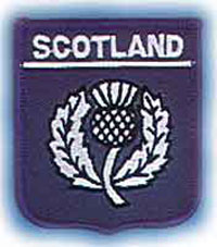 rugbybadge