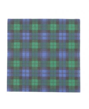 Black Watch Napkins