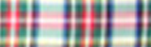 Polyester Tartan Ribbon by the Metre - Buchanan