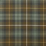 campbell-of-argyll-weathered_1