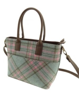 Moon 'Loxley' Large Tote Bag