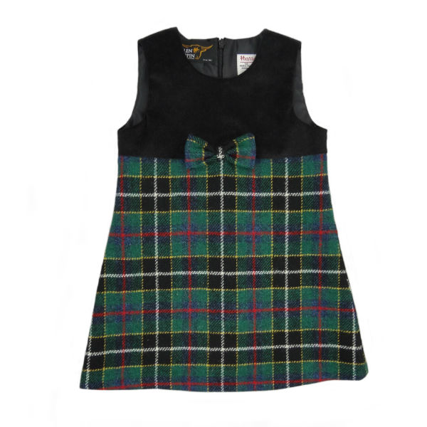 tg0616-green-tartan-tweed-dress-w600-h600